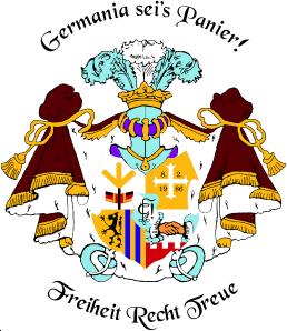K.D.St.V. Germania zu Leipzig im CV